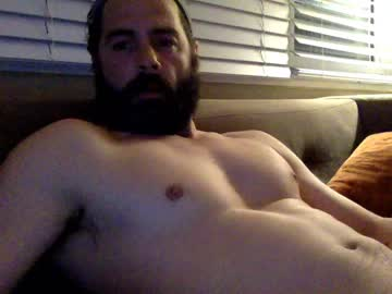 [16-04-20] hard513 private show from Chaturbate