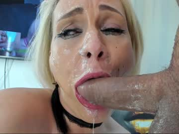 [03-06-21] nicepussyfuckk18 record public webcam from Chaturbate