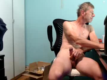 [31-07-21] normuc video with dildo from Chaturbate