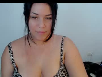 [21-09-21] candy_hot_18 public show from Chaturbate.com
