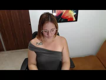 [01-09-20] milf_mery private from Chaturbate