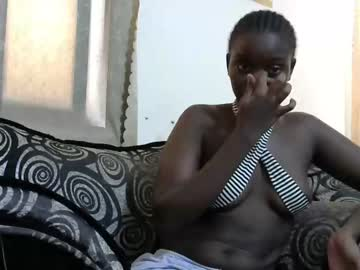 [09-04-21] rainbow_sweety private sex show from Chaturbate.com