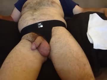 [04-06-20] franko_man record show with cum from Chaturbate.com