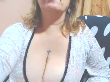 [22-04-21] hellensextits record webcam show from Chaturbate