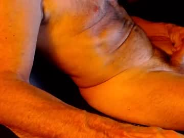 [22-03-21] larry85x6 private show video from Chaturbate.com