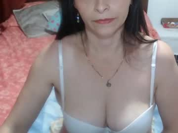 [23-02-21] louisa_94 video from Chaturbate