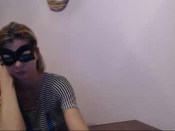[07-09-20] sexxxmary record private XXX video from Chaturbate