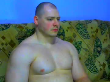 [29-05-20] edwinstalker chaturbate webcam show