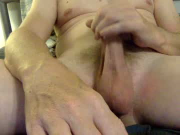 [22-11-20] rm1968 record public show from Chaturbate