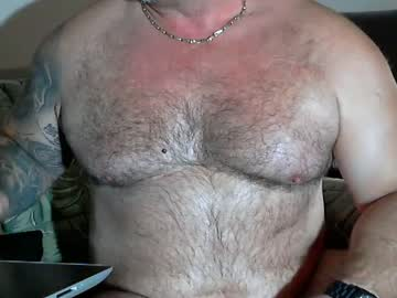 [25-07-20] robertoduroo private show from Chaturbate
