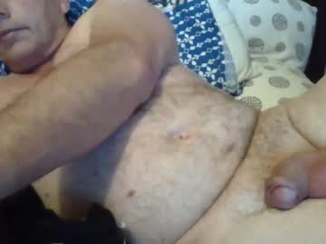 [26-07-20] wantapeaceofme record video with toys from Chaturbate.com