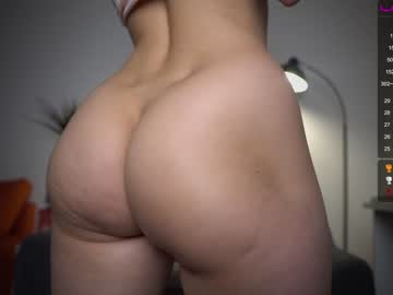 [08-01-21] queen_leylla private from Chaturbate
