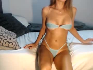[14-08-20] raerichards record video from Chaturbate.com