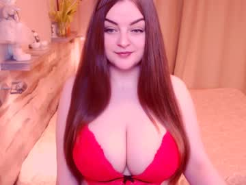 [15-03-21] lia_sunnyland_2 record video from Chaturbate