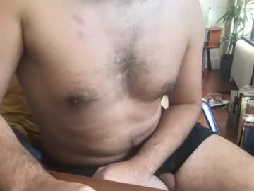 [14-10-20] luckyalex17 record cam show from Chaturbate