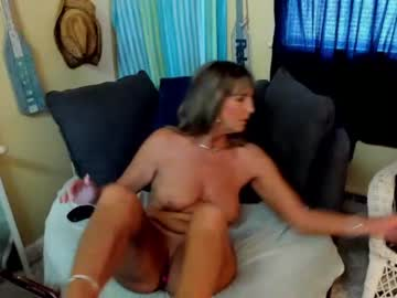 [11-07-21] milflynnxxx private sex show from Chaturbate