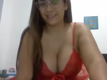 [28-07-20] ambaar_ record public show video from Chaturbate