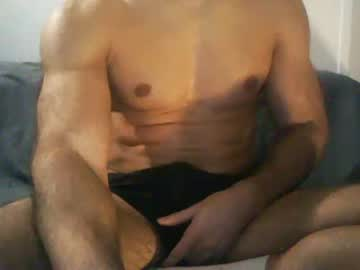 [23-12-20] lefrenchxl chaturbate nude