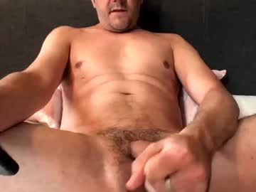 [30-06-20] marley3978 record public webcam from Chaturbate