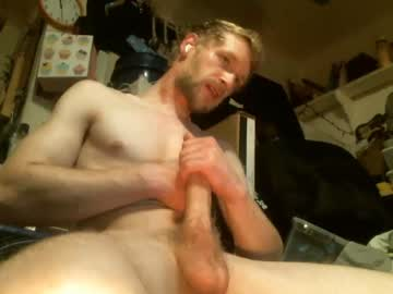 [22-08-20] 8inches4you2 record public webcam video from Chaturbate