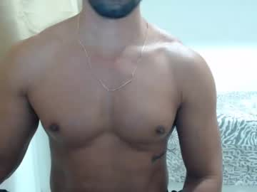 [15-03-21] cashmastermuscle public webcam video from Chaturbate