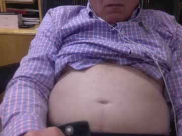 [19-11-20] dave0802 private sex video from Chaturbate