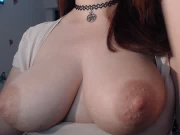 [03-11-20] jolenekiss record private sex show from Chaturbate