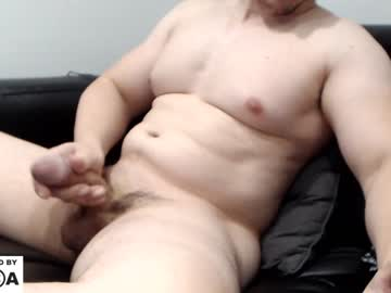 [23-09-20] seans1000000 record video with toys from Chaturbate