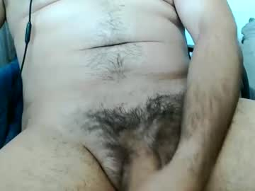 [11-02-21] johnjames7777 show with cum from Chaturbate.com