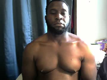 [09-11-20] sheed8019 record private webcam from Chaturbate