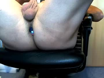 [14-07-20] winni2016ff video with toys from Chaturbate