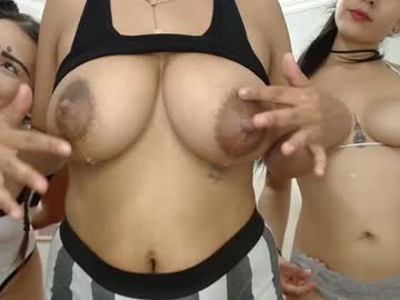 [20-10-20] little_ginaa record cam show from Chaturbate