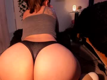 [03-08-21] moon_ligth18 premium show from Chaturbate