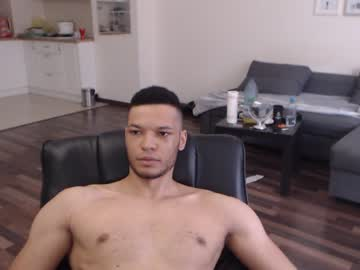 [24-05-20] 0_kingsley record premium show video from Chaturbate.com