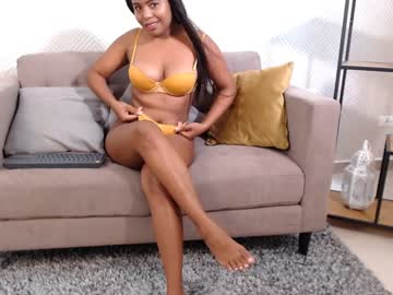 [21-07-20] chelsey_james private record