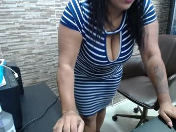 [22-11-20] donnale_ webcam video from Chaturbate