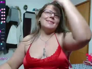 [18-10-21] georget03 chaturbate nude record