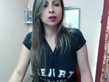 [28-02-20] christy_mack_2 private XXX video from Chaturbate