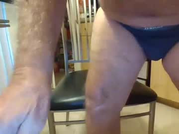 [21-11-20] keywest34 private sex video from Chaturbate