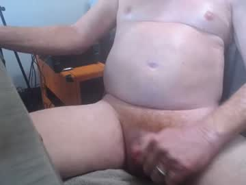 [13-03-21] plmko60 record show with toys from Chaturbate.com