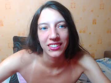 [24-08-20] redkisssyk record private XXX video from Chaturbate