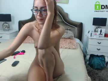 [05-03-20] bandhott record public show from Chaturbate