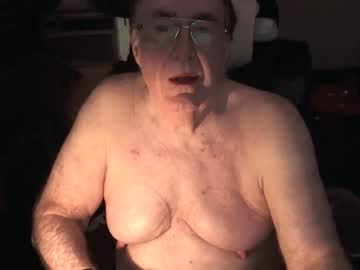 [15-10-21] toastir7 record private show video from Chaturbate