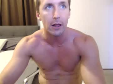 [18-04-20] gymjock22 record public show from Chaturbate.com