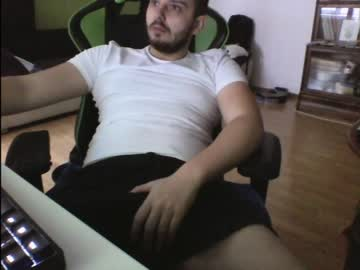 [16-02-21] pacoo7 record public webcam from Chaturbate