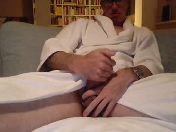 [20-10-20] tim1969o private show video from Chaturbate.com