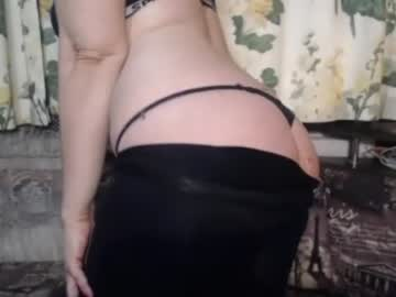 [24-01-21] zara_red record video with toys from Chaturbate