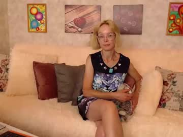 [28-07-21] vanessani private sex video from Chaturbate
