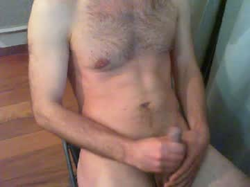 [29-03-20] germanberlinboy1 record show with cum from Chaturbate.com
