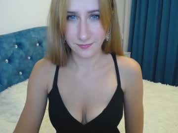 [15-10-20] kateeerina private sex show from Chaturbate.com